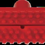09082-3