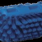09121-blue